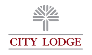 City Lodge Logo