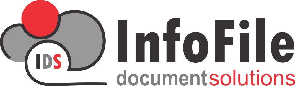 InfoFile