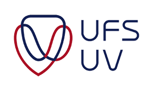 UFS Logo